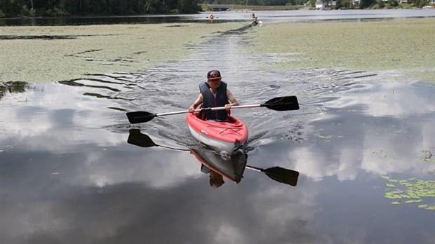 de-riviere-bleue-et-saint-marc-du-lac-long-en-kayak-001-620x348