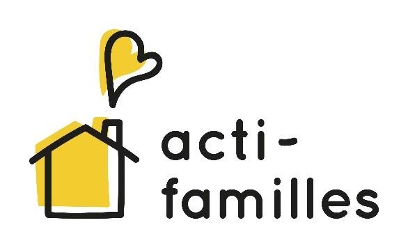 Acti-familles