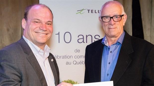 comite-dinvestissement-communautaire-beaulieu-culturel-du-temsicouata-telus-rimouski--620x348