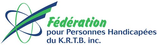 Fédération personnes handicapées KRTB