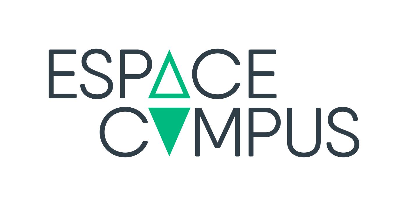 Logo EspaceCampus