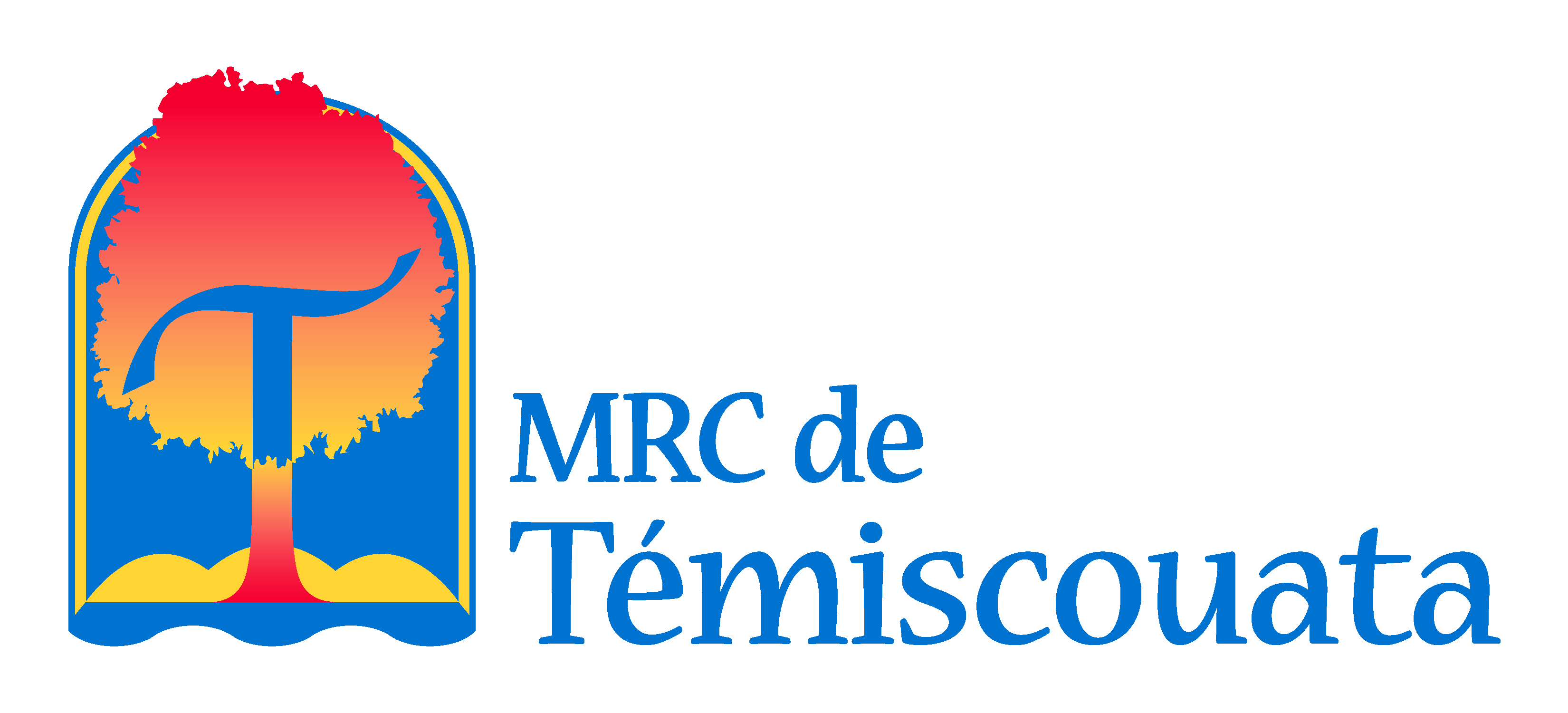 MRC Temiscouata regulier