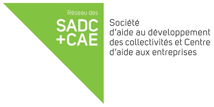 Reseau SADC CAE