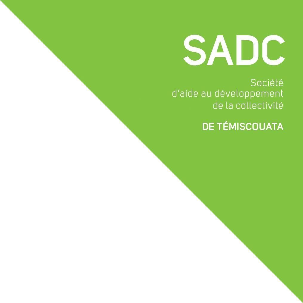 SADC Témiscouata