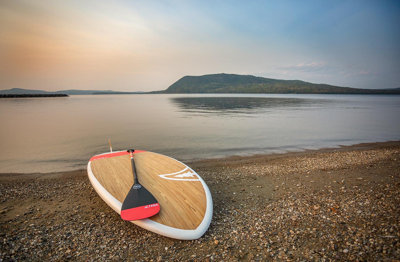 D1 4811 paddleboard MJDphoto 2018 low