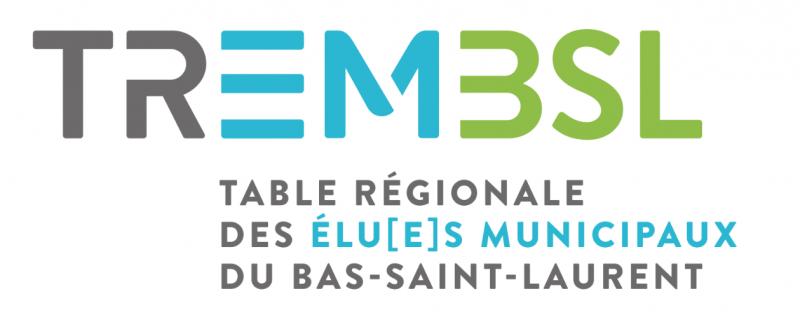 logo trembsl 800x327